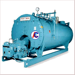 cleaning-scale-steam-boiler