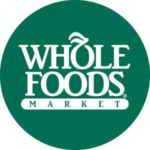 green-wfm-logo-circle-342