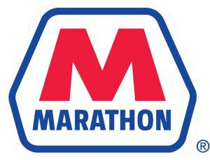 marathon petroleum indianapolis indiana