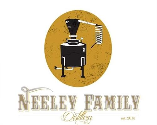 neeley family distillery sanders kentucky