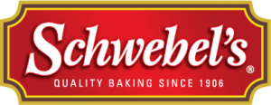 schwebel baking hebron ohio