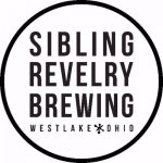 sibling revelry brewing westlake ohio