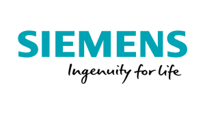 siemens ingenuity for life plainfield indiana