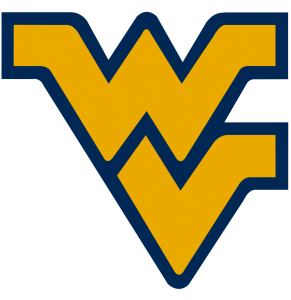 west virginia universtiy parkersburg west virginia