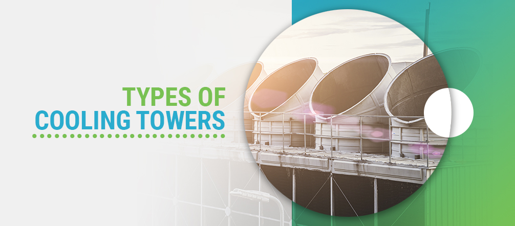 An image of cooling towers.